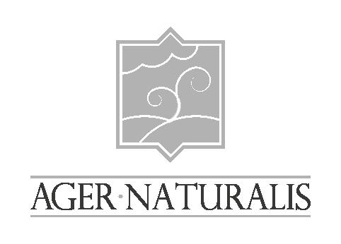AGER·NATURALIS